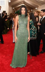China-Through-Looking-Glass-Costume-Institute-kendall-jenner-calvin-klein