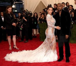 China-Through-Looking-Glass-Costume-Institute-kim-kardashian-kanye-west