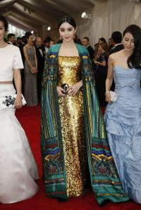 fan-bingbing-met-gala-2015-christopher-bu